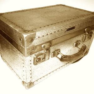 Vintage Cases