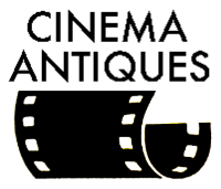 Cinema   Antiques