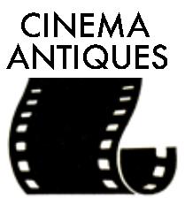 Cinema Antiques